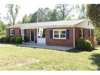 View 2146 Nc 742 Hwy Wadesboro NC