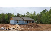 View 3609 Weatherly Ln Shelby NC