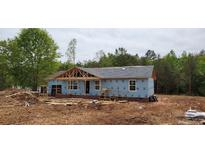 View 3607 Weatherly Ln Shelby NC