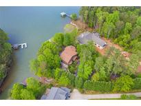 View 2479 Camelia Pointe Dr Sherrills Ford NC