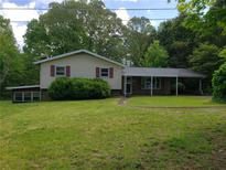 View 3456 38Th Street Ne Dr Hickory NC