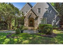 View 1021 Sedgewood Place Ct Charlotte NC
