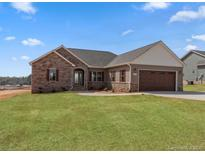 View 191 Castle Pines Ln # 70 Statesville NC