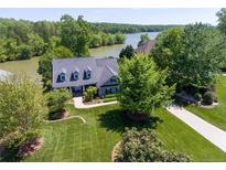 View 2236 Lake Ridge Dr Belmont NC