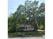View 1911 York Rd Gastonia NC