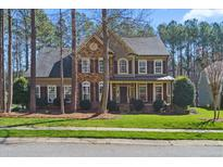 View 109 Kestrel Ct Mount Holly NC