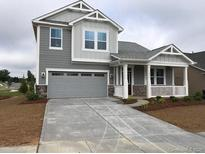 View 1046 Earlston Rd # 210 Amelia Indian Trail NC