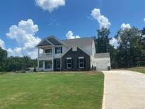 View 8015 Shady Pond Dr # Lot 2 Mint Hill NC