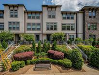 View 321 Ideal Way Charlotte NC