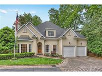 View 4008 Waterford Dr Charlotte NC
