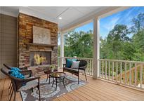 View Lot 9 Preservation Dr Fort Mill SC