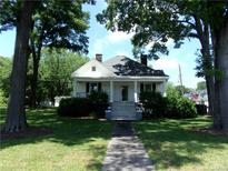 View 500 S Main St Kannapolis NC