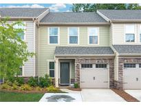 View 215 Park Meadows Dr Stallings NC