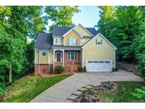 View 3155 Highgate Dr Fort Mill SC