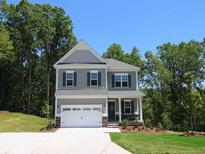 View 149 Sierra Chase Dr # 15 Statesville NC