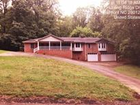 View 1201 Hunting Ridge Dr Belmont NC