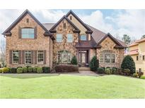 View 1732 Funny Cide Dr Waxhaw NC
