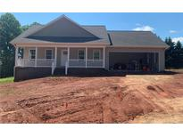 View 128 Cypress Acres Ln Statesville NC