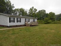 View 3850 Pineleaf Cir # 2 Midland NC