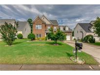 View 3443 Norwich Rd Fort Mill SC