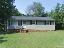 View 106 Trexler Dr Wadesboro NC