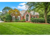 View 10519 Providence Arbours Dr # 13 Charlotte NC