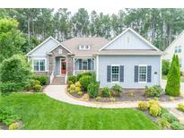 View 301 Holdsworth Dr Mount Holly NC