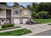 View 106 Sherman Oaks Ln Mooresville NC