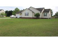 View 165 Pin Oak Cir # 7 Salisbury NC
