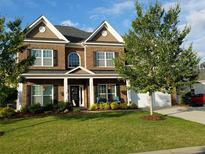 View 1217 Lange Ct Fort Mill SC