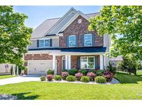 View 9543 Indian Beech Ave Concord NC