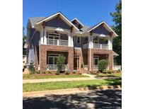 View 2157 Mcclintock Rd # 211 Charlotte NC