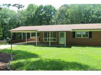 View 637 N Mclin Creek Rd Conover NC
