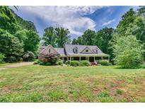 View 6820 Lowesville Ln Stanley NC