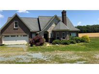 View 1822 Mills Harris Rd Wingate NC