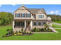 View 10601 Stiles Way # 235 Harrisburg NC