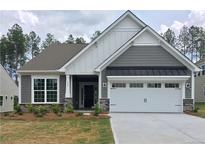View 833 Botticelli Ct # 150 Mount Holly NC