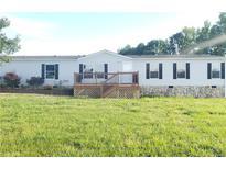 View 145 Hub Carpenter Rd Bessemer City NC