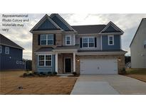 View 118 Outrigger Ln # 102 Troutman NC