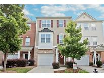 View 9819 Nw Walkers Glen Nw Dr Concord NC