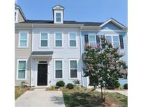 View 108 N Island Village Dr # 43 Mount Holly NC