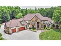 View 8451 Ridgewood Rd Sherrills Ford NC
