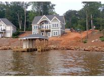 View 110 Cove Pt Mount Gilead NC