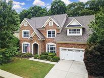 View 567 Quicksilver Trl Fort Mill SC