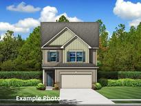 View 381 Willow Tree Dr # 59 Rock Hill SC
