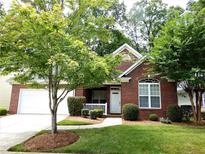 View 627 Ridgely Green Dr Pineville NC