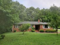 View 326 Whisnant St Shelby NC