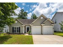 View 2025 Farmingham Ln Indian Trail NC
