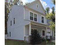 View 3132 Graceland Cir # A Pineville NC
