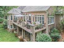 View 220 Ferncliff Dr Salisbury NC